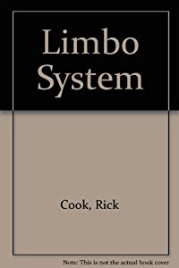 Limbo System by Rick Cook
