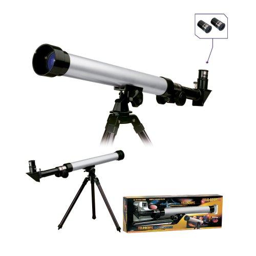 Telescope astronomie pas cher for Acheter miroir telescope