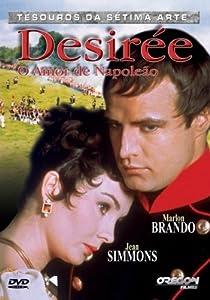 Desiree