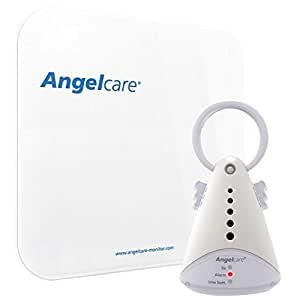angelcare ac300 movement only monitor by angelcare baby. Black Bedroom Furniture Sets. Home Design Ideas
