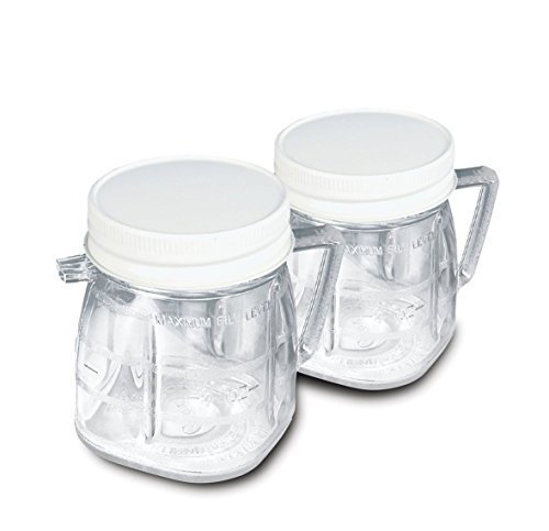oster-1-cup-mini-blend-jar-set-of-2-by-oster