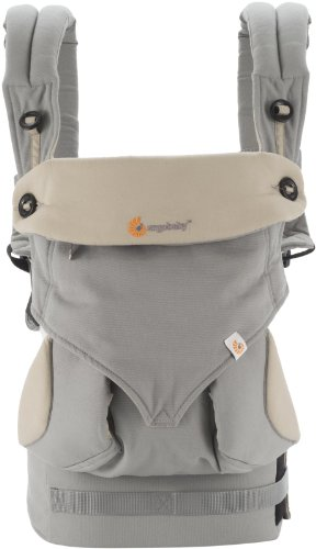 ergobaby-four-position-360-baby-carrier-grey