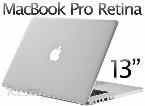 Macbook Pro  Retina Travel Flight Case