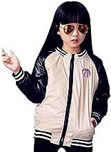 Unisex Sportswear Basketball Padding Kids Jacket 2 Color Available