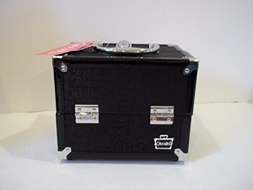 caboodles-adored-makeup-train-case-black-caboodles-words-by-plano