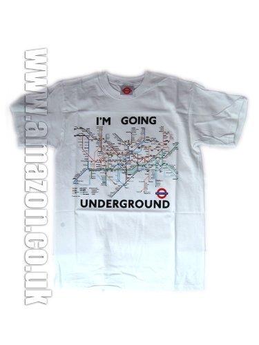 london-transport-for-london-metropolitana-tubo-mappa-t-shirt-bianco-piccolo