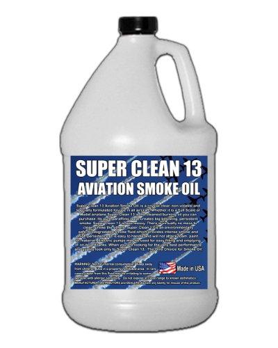 superclean-13-aviation-smoke-oil-gallon