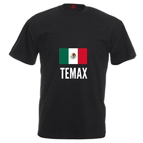 t-shirt-temax-city-black