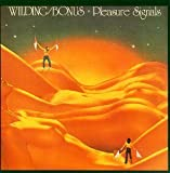 Pleasure Signals by Wilding/Bonus (1993-06-28)