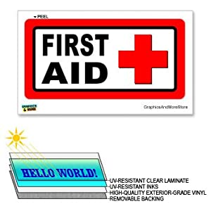 how to start a first aid kit business