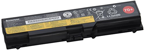Lenovo 0A36302 Battery 70+ 6 Cell System Battery In The Factory Sealed Lenovo Retail Packaging (Lenovo Thinkpad Battery compare prices)