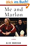 Me and Marlon (English Edition)