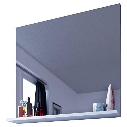 Prix des miroir salle de bain 8 for Prix miroir salle de bain