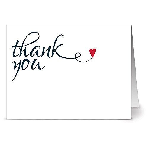 Thank You Notes   41IoDdiYzfL