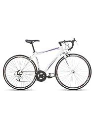 Mizani Women's Aero 100 Sports Road Bike