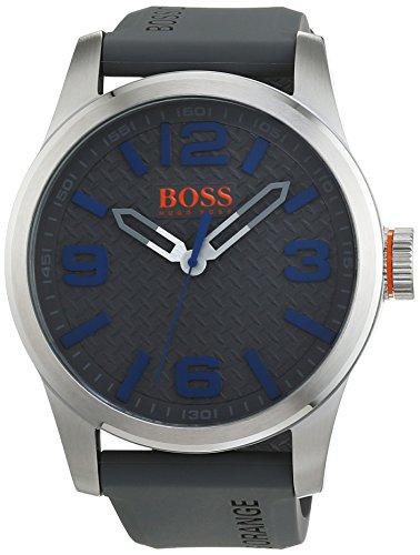 boss-orange-paris-orologio-da-polso-da-uomo-al-quarzo-in-silicone-1513349