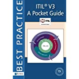 ITIL V3: A Pocket Guide (Best Practice)by Jan van Bon