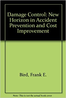 Collision costs and preventions essay