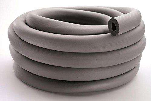 rohrisolierung 28 mm preisvergleiche erfahrungsberichte und kauf bei nextag. Black Bedroom Furniture Sets. Home Design Ideas