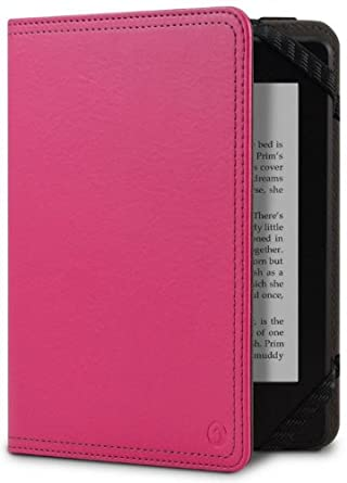 Marware KNAT24 Kindle 6 Tok
