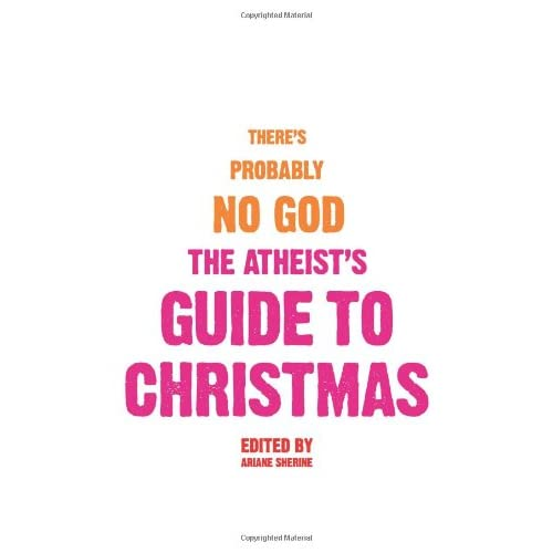 Atheists-Guide-To-Christmas-Sherine-Ariane