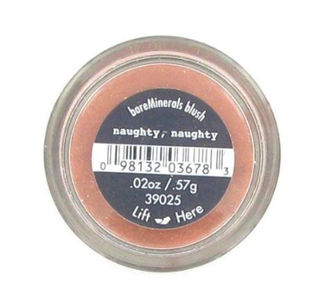 bare-escentuals-naughty-naughty-blush-minerals-57-g-by-trifing