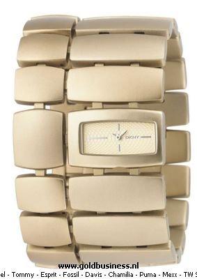 Relojes Mujer DKNY DKNY FASHION NY4380