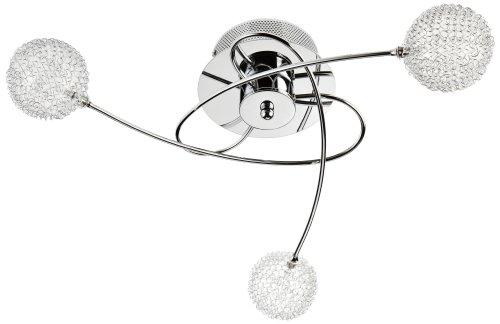 paul-neuhaus-leuchten-direkt-50182-17-lampara-de-techo-ip20-incluye-3-bombillas-g4-20-w-12-v-362-x-2