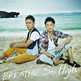 Music in My Life♪BREATHE