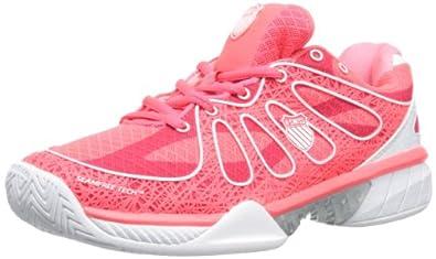 Buy K-Swiss Ladies Ultra Express Tennis Shoe by K-Swiss
