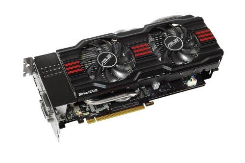 nvidia gtx 660 2gb / amd hd7870 2gb ár