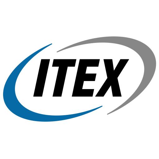 Buy Itex Now!