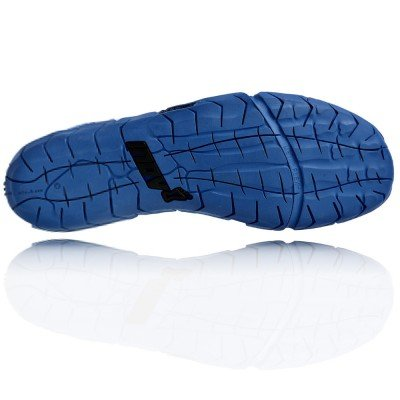 Inov8 Bare-X 180 Running Shoes
