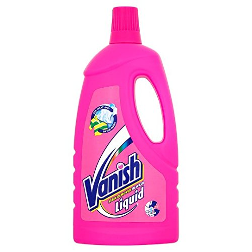 vanish-in-wash-liquid-stain-remover-1-litre