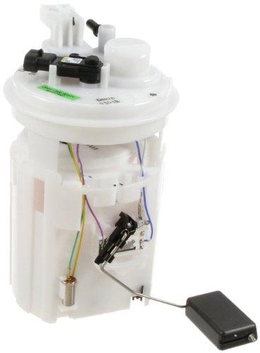 OES Genuine Fuel Pump Assembly (2006 Suzuki Forenza Fuel Pump compare prices)