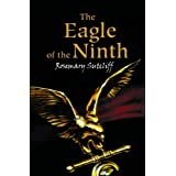 The Eagle of The Ninthby Rosemary Sutcliff
