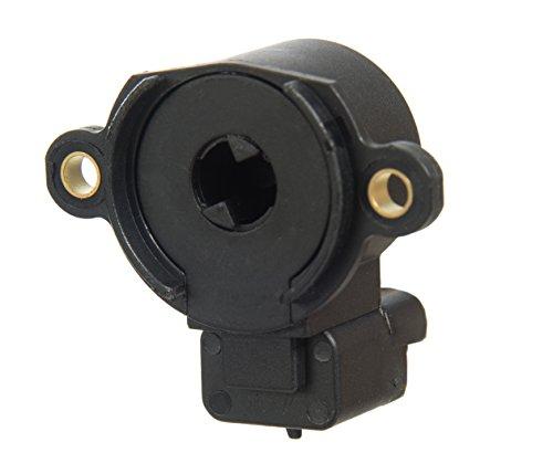 lowe-automobil-691630-throttle-position-sensor-tps