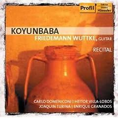 Koyunbaba cover