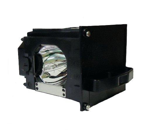 Dyson Parts Dc07 Hose front-41505