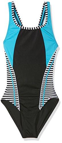 olympia-madchen-einteiler-badeanzug-los-ninos-mehrfarbig-schwarz-turkis-923-152