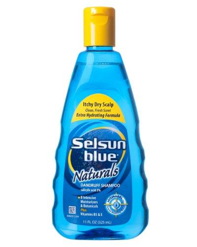selsun blue naturals schuppenshampoo preisvergleich shops tests 0041167618035. Black Bedroom Furniture Sets. Home Design Ideas