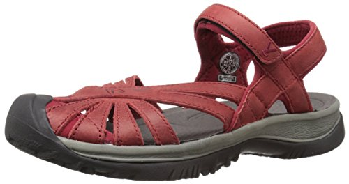 keen-rose-leather-sandalias-mujer-rojo-talla-405-2016