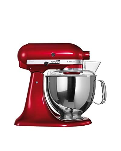kitchenaid k chenmaschine ksm150psewh mvsa wei mode fly top mode und styles. Black Bedroom Furniture Sets. Home Design Ideas