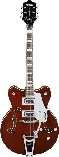 Gretsch G5422Tdc Electromatic Hollow Body Electric Guitar