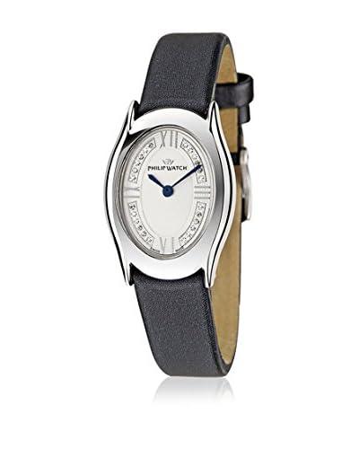Philip Watch Reloj de cuarzo Jewel  36 mm25 x 36 mm