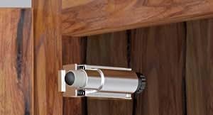 Kwik Fix Damper Cabinet Door Soft Close