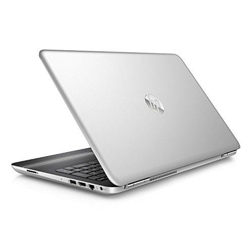 2017-newest-hp-pavilion-156-hd-wled-backlit-touchscreen-laptop-intel-core-i7-7500u-27ghz-16gb-ddr4-r