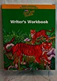 img - for Open Court Reading, Grade 2: Writer's Workbook, Annotated Teacher's Edition book / textbook / text book