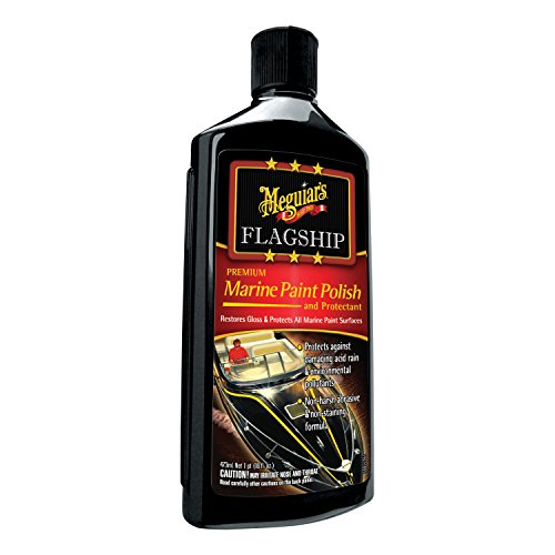 meguiars-m19716-premium-marine-paint-polish-and-protectant-16-oz