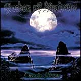 Oracle Moon By Garden of Shadows (2000-09-11)